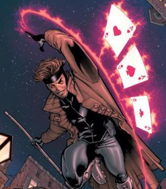 gambit-x-men
