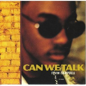 Tevin_Campbell_-_Can_We_Talk_song