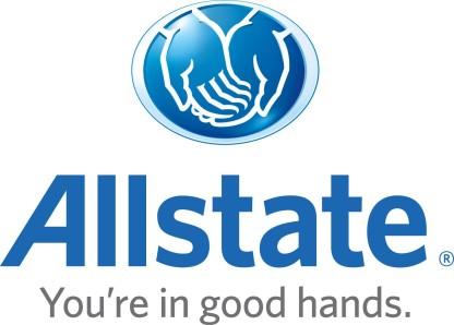 Allstate-Logo-Large