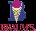 braums logo
