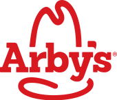 1200px-Arby's_logo