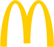 1200px-McDonald's_Golden_Arches